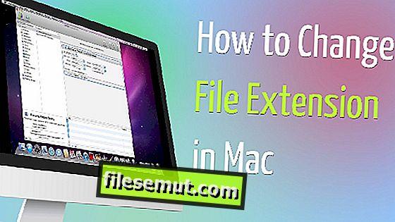 .MAC-faili laiendus
