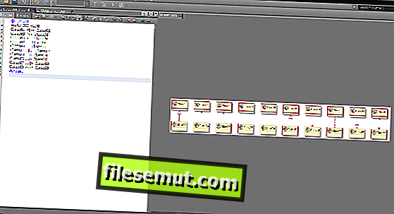 .PLANTUML Расширение файла