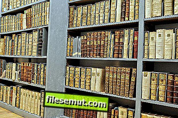 .OLB Dateierweiterung